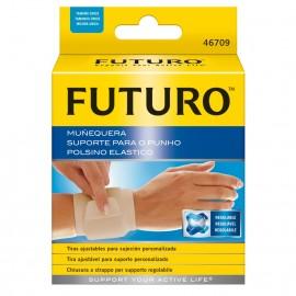 Muñequera Futuro Talla Única