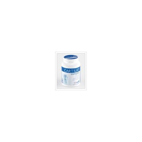 CARTILAT COMPLEX 459 gr