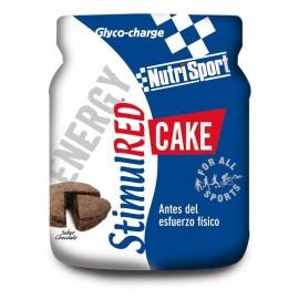 Stimul Red Cake 560g Nutrisport
