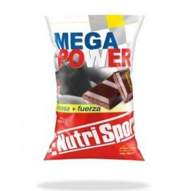 Mega Power Bolsa 816g Nutrisport