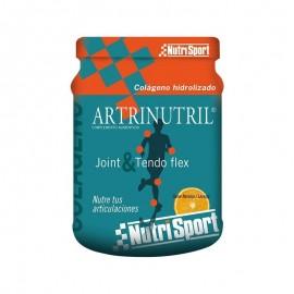 Artrinutril Colágeno 450g Nutrisport