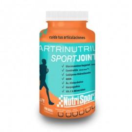 Artrinutril Sport Joints 160 Compr. Nutrisport