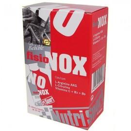 FisioNox Gel Nutrisport 5 geles 30ml