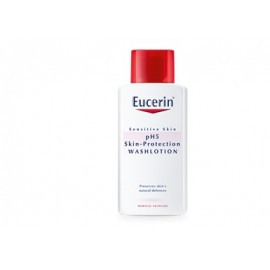 Eucerin pH5 Skin-Protection Gel de baño 200ml