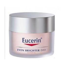 Eucerin EVEN BRIGHTER Crema de Día 50ml