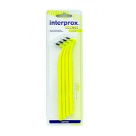 CEPILLO INTERPROXIMAL INTERPROX Access Mini
