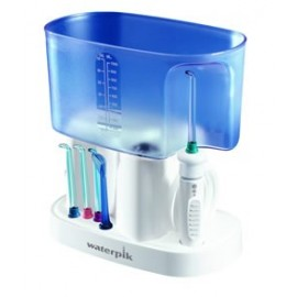 WATERPIK CLASICO WP-70