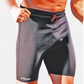 Pantalón Neopreno 0.5mm