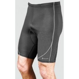 Pantalon Multideporte VULKAN
