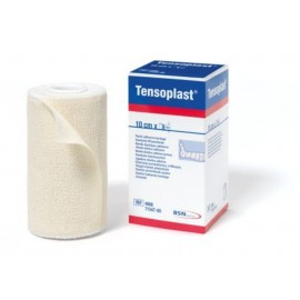 TENSOPLAST BSN MEDICAL