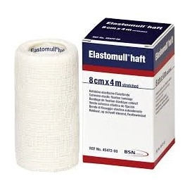 ELASTOMULL HAFT BSN MEDICAL