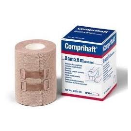 COMPRIHAFT BSN MEDICAL