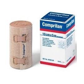 COMPRILAN BSN MEDICAL