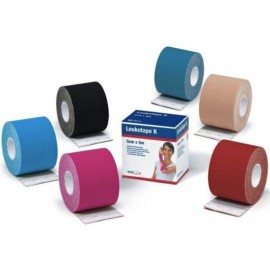 LEUKOTAPE K BSN MEDICAL